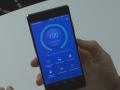 Huawei P8, come ottimizzare lo smartphone con l'app Gestione Telefono