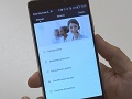 Huawei P8, con HiCare il centro assistenza è nello smartphone
