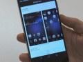 Huawei P8, come personalizzare lo smartphone con l'app Temi