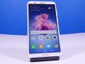Huawei P Smart: le cornici ridotte e la dual-cam  anche nel medio gamma. La recensione