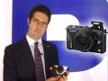 Panasonic Lumix GF2: per chi cerca la semplicità