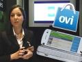 Nokia N97: ecco le prime applicazioni italiane di OVI Store
