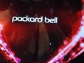 Packard Bell si presenta al mercato italiano