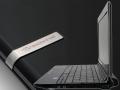 Packard Bell dot m/a: netbook con AMD Athlon