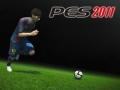 Pes 2011: le novità in un video