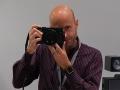 Fujifilm GFX 50R: ecco dal vivo la medio formato compatta