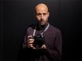 Leica S3, primo contatto con la nuova medio formato