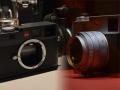 Nuove Leica M e Leica M-E dal vivo a Photokina 2012