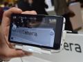 Samsung Galaxy Camera dal vivo a Photokina 2012