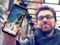 Google Pixel 2 XL: i 1000 euro spesi meglio nel mobile?