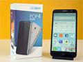 Alcatel POP 4 Plus, lo smartphone che ti regala un viaggio in Europa