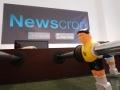 Newscron: tecnologia semantica per news su base regionale