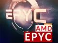AMD Epyc la presentazione ad Austin