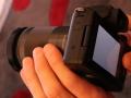 Nuova mirrorless Canon EOS M50