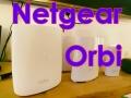 Netgear Orbi: una famiglia con 3 differenti prodotti