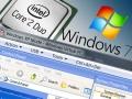 Microsoft Windows 7: spazio anche per XP
