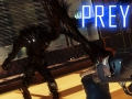 Prey Hands-On Gameplay