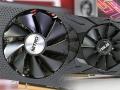 AMD Radeon RX 470 e RX480 custom da Sapphire e Asus