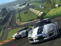 Real Racing 3: confronto tra le piattaforme