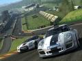 Real Racing 3: confronto tra le piattaforme