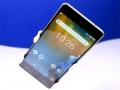 Nokia 8 recensione: top di gamma a tutti gli effetti