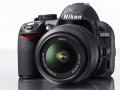 Nikon D3100: tanta sostanza in un corpo entry level