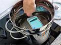 Alcatel Onetouch Go Play: la videorecensione 'bollente'