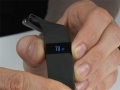 FitBit Charge HR: la videorecensione