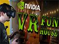 NVIDIA VR Funhouse: Recensione