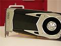 Recensione NVIDIA GeForce GTX 1060
