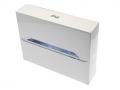 Nuovo Apple iPad: la recensione
