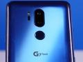 LG G7 ThinQ: 5 motivi per cui comprarlo, e 3 perché non farlo!