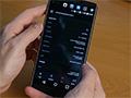 LG V10, recensione completa da Hardware Upgrade