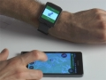 LG G Watch: la videorecensione di Hardware Upgrade