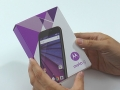 Motorola Moto G 2015, una conferma con qualcosa in più