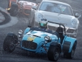Project Cars: videorecensione