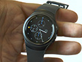 Samsung Gear S2, la recensione di Hardware Upgrade