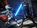 Star Wars: Jedi Fallen Order - videorecensione