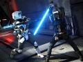Star Wars: Jedi Fallen Order - videorecensione