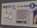 D-Link: videosorveglianza domestica