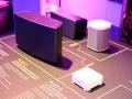 Hi-Fi, senza fili, anche dai servizi web: ecco la musica secondo Sonos