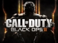 Call of Duty Black Ops III: un primo commento