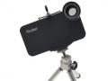 Rollei Tele 8x: il teleobiettivo per iPhone 4