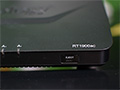 Synology RT1900ac: il router facile ma potente