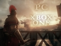 Ryse Son of Rome: PC vs Xbox One