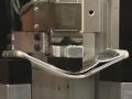 Galaxy S6 Edge: secondo Samsung non si piega