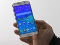 Samsung Galaxy S6 Edge, unboxing e impressioni d'uso