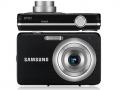 Samsung ST30: una compatta davvero tascabile