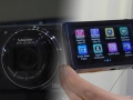 Samsung: WB700 e  WB210 al Photoshow 2011