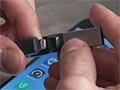 Poco spazio su iPhone? Ecco la soluzione: Sandisk iXpand